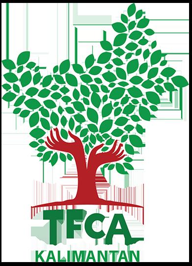TFCA Kalimantan - Bersama Melestarikan Hutan Tropis Indonesia.
