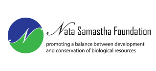 Nata Samastha Foundation