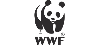 WWF Indonesia: Global Environmental Conservation Organization